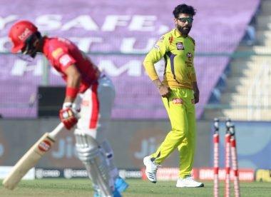 IPL 2021 PBKS v CSK: Dream11 Prediction, Fantasy Tips & Probable XI For Punjab Kings vs Chennai Super Kings