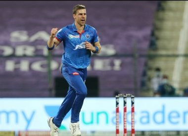 Quiz! Bowlers who have bowled the fastest deliveries in IPL history