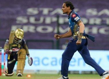IPL 2021 KKR v MI: Dream11 Prediction, Fantasy Tips & Probable XI For Kolkata Knight Riders vs Mumbai Indians