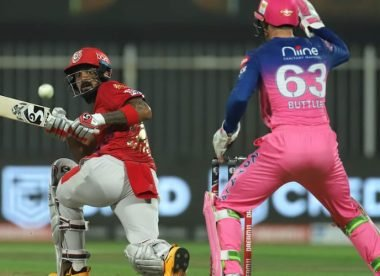 IPL 2021 RR v PBKS: Dream11 Prediction, Fantasy Tips & Probable XI For Rajasthan Royals vs Punjab Kings