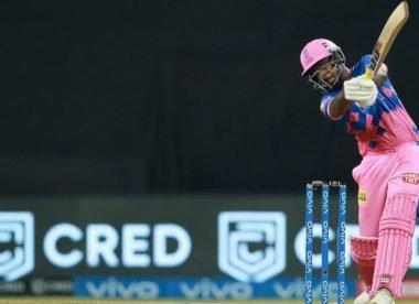 IPL 2021 MI v RR preview: Dream11 prediction, fantasy tips & probable XI for Mumbai Indians vs Rajasthan Royals