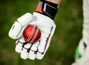 Why the new .Cricket.Club domain is a game changer for cricket clubs