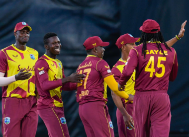 Who fits into West Indies' best XI for the T20 World Cup?