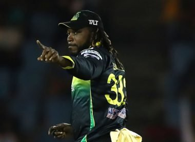 CPL 2021 draft: Full list of squads and released players