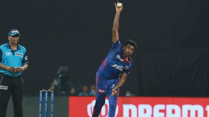 'I will be made villain' - Ashwin reveals IPL quick refused Mankading warning fearing controversy