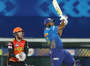 Quiz! Every bowler who has conceded more than 60 runs in an IPL innings
