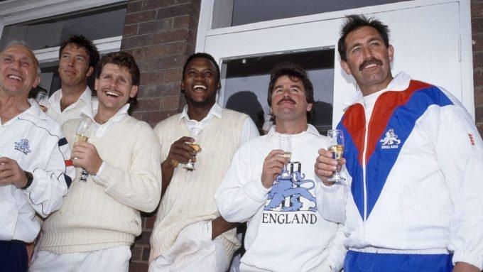 The June 2021 Time Warp Quiz: Win £450 of cricket kit