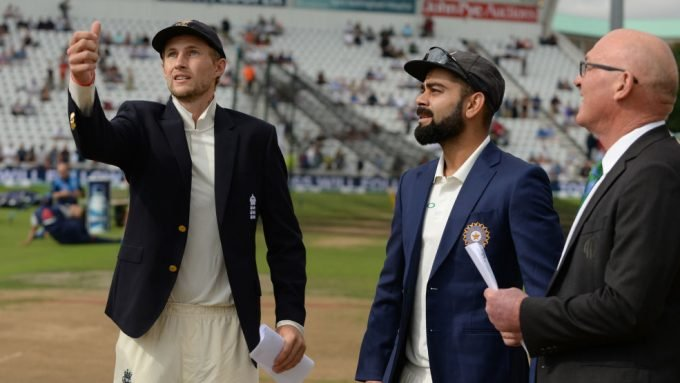 Butcher: ECB not moving the last India Test to accomodate IPL a 'massive missed opportunity'