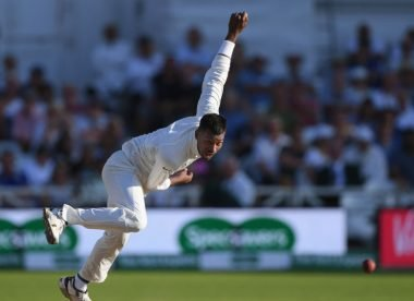 Will we see the best of Hardik Pandya in Tests ever again?