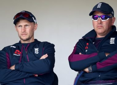 Five selection dilemmas for England in the New Zealand Tests