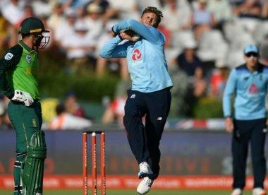 Quiz! Every batsman dismissed by Joe Root in ODIs