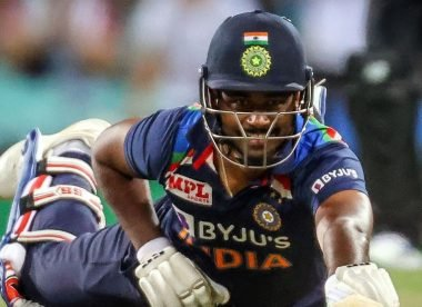 The fringe players who could be crucial for India at the T20 World Cup