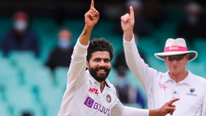Wisden's World Test Championship XI: The players unlucky to miss out