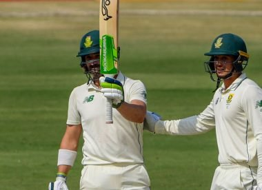West Indies v South Africa 2021: Schedule, TV & live streaming details for WI vs SA Tests & T20Is