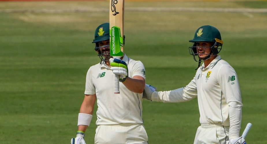 West Indies V South Africa 2021 Schedule Tv Live Streaming For Wi Vs Sa