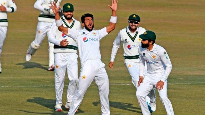 The resurgence of Hasan Ali