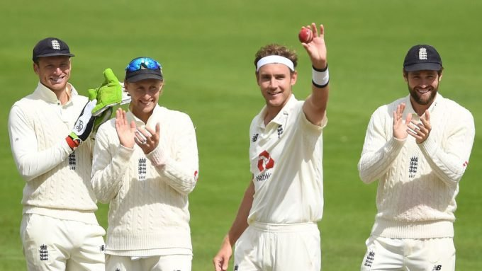 Stuart Broad – one of the most destructive, highest-impact bowlers in Test history