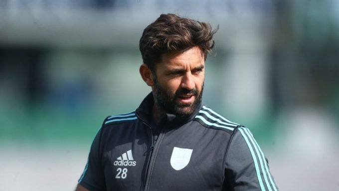 'I found out on Twitter' – Plunkett disappointed by England treatment