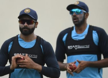 Who and how many: what is India's first-choice spin attack for the England tour?