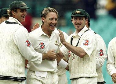 Australian white-ball warriors of the 2000s who weren't Test regulars
