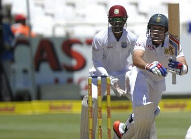West Indies v South Africa 2021: Squads & team list for the WI v SA Tests & T20Is