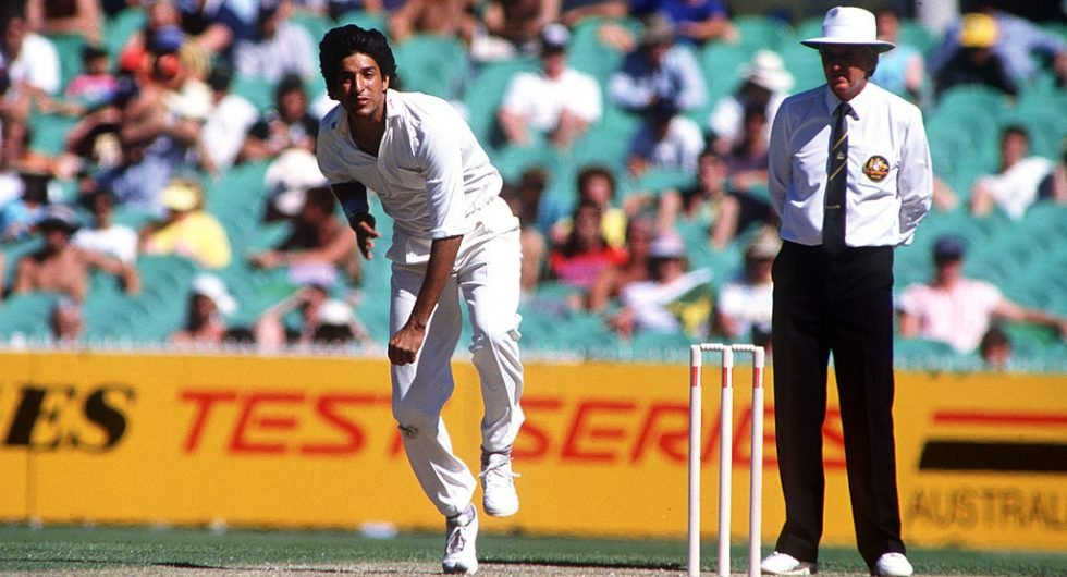 Quiz! Every bowler with a Test five-wicket haul before turning 20