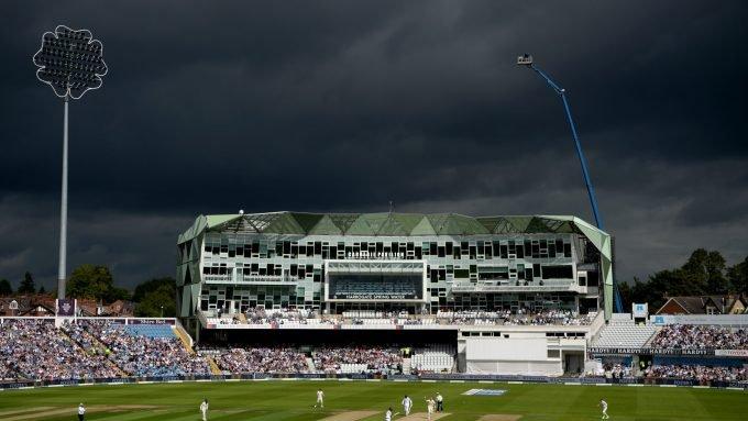 Yorkshire refuse player access to Wisden.com during Azeem Rafiq racism investigation
