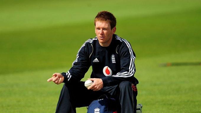 Quiz! All 66 of Eoin Morgan's England ODI teammates