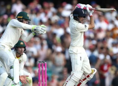 Ashes 2021/22 schedule: Complete list of fixtures for Australia v England