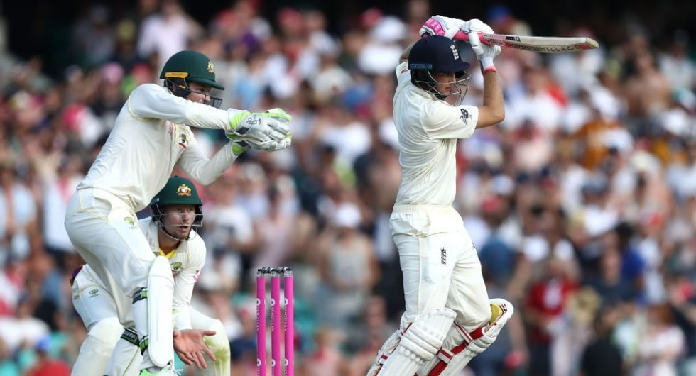 Ashes 2021 schedule announced