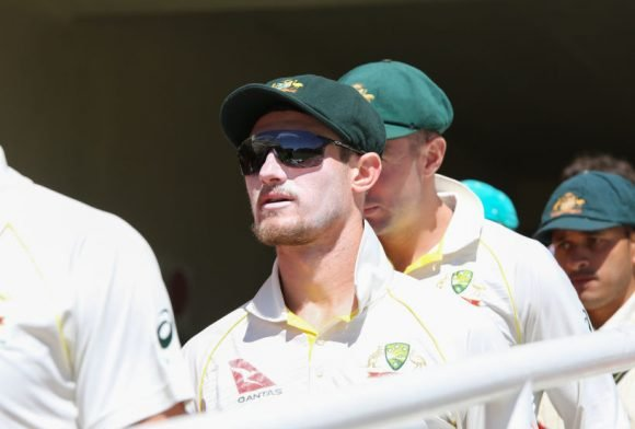 Cameron Bancroft suggests bowlers knew about ball-tampering during Sandpapergate
