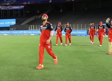 What do BCCI lose with the suspension of IPL 2021?