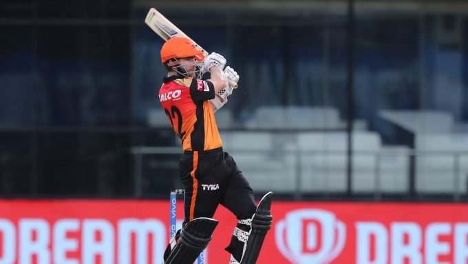 The race for overseas spots: Why New Zealand players are likely to dominate the rest of IPL 2021