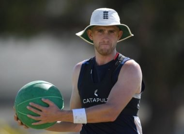 Takeaways from England's squad for the Sri Lanka ODIs