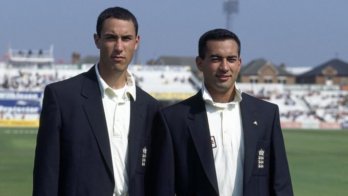 Adam Hollioake: We owe it to people who die to carry on and be the best version of ourselves that we are