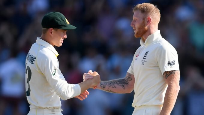 Picking the World Test Championship Player of the Tournament