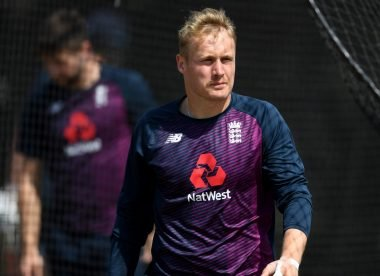 Five takeaways from England's T20I squad to face Sri Lanka