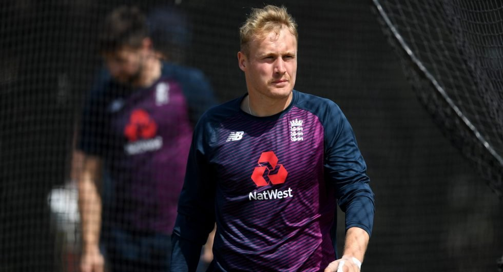 Five Takeaways From England's T20I Squad Announcement To Face Sri Lanka