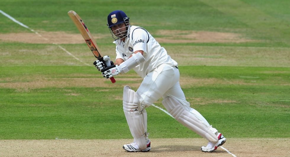Quiz! Name The Batsmen To Top Score Most Often In Test Cricket