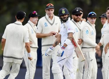 World Test Championship 2021 final telecast: TV, live streaming and start time for WTC final
