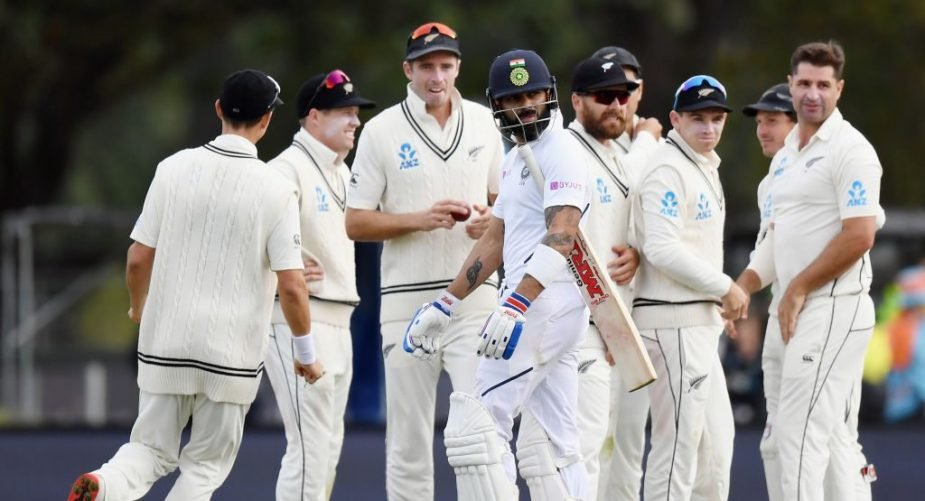 WTC Final 2021 Telecast: TV, Live Streaming & Start Time For India v New Zealand