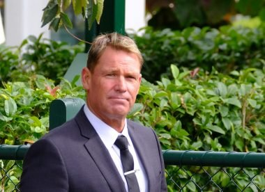 Shane Warne: Countries should stop picking players who choose IPL over international duty