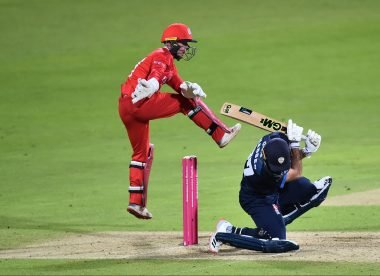 T20 Blast fantasy: How to play The Cricket Draft, powered by Wisden