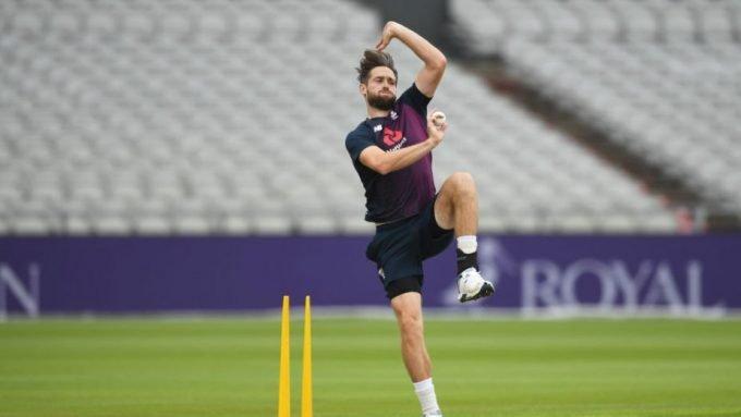 Team selector: Pick your England T20I XI to face Sri Lanka