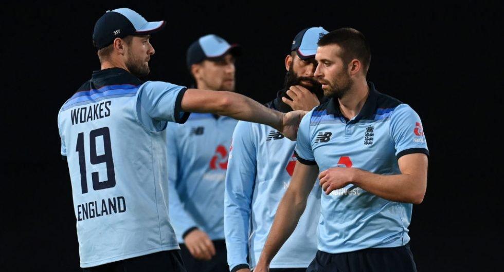 Where to watch England Sri Lanka live?