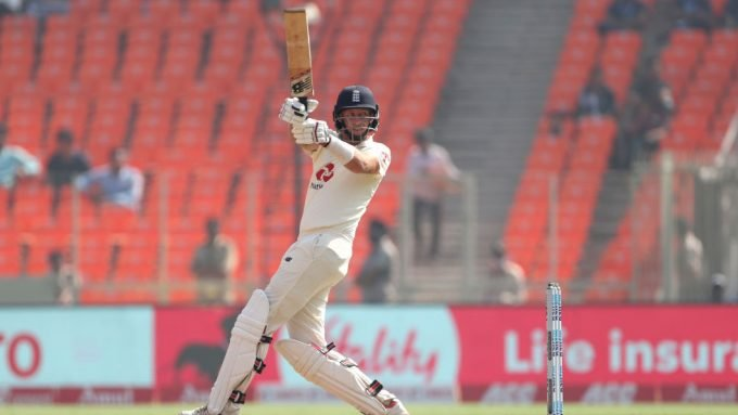 Beating the best in their own backyard, part 1: A Test World XI to beat India in India