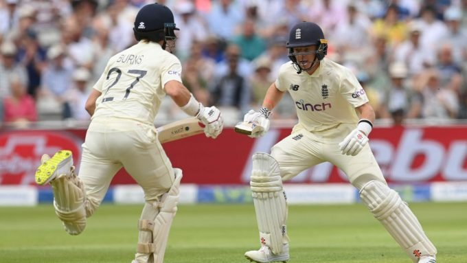 Sony Sports cuts England - New Zealand Test match coverage on TV to telecast PSL