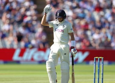 England v New Zealand player ratings: England marks out of 10