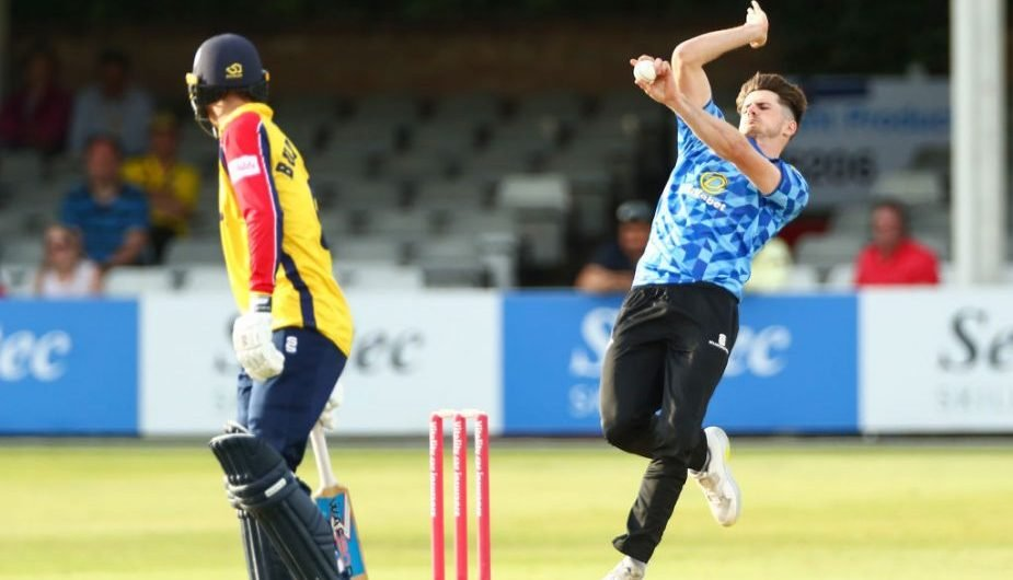 England Announce 16-Man Squad For Sri Lanka ODIs | Wisden Cricket