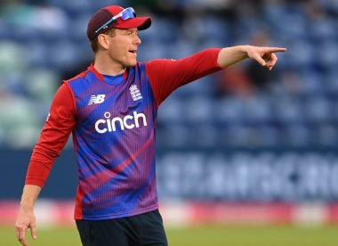 Six questions England need to answer ahead of the T20 World Cup